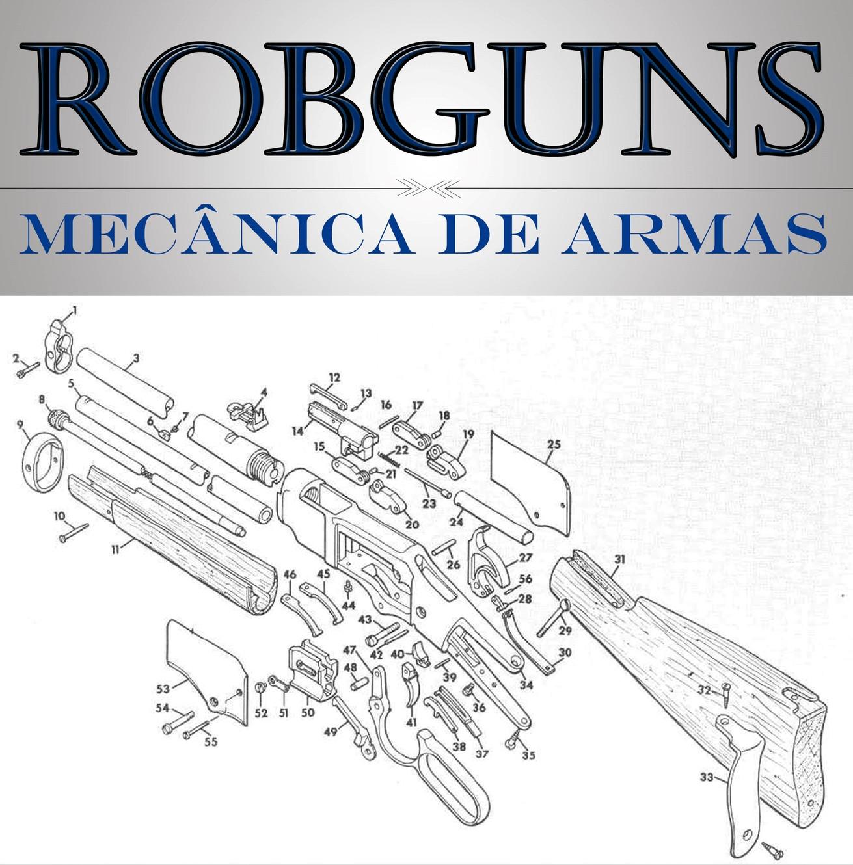 (c) Robguns.com.br