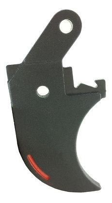 Trava de Segurança CBC G2 Standard / Nitro 800 / Nitro X / Nitro Six