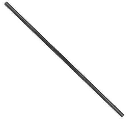 Cano Carabina PCP Sumatra 5.5mm .22 Raiado 60cm / Original