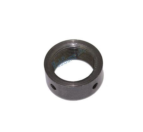 Trava Conexão Cilindro de Ar Carabina Sumatra 500 cc (32)