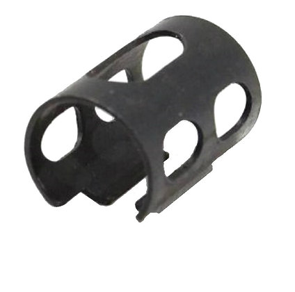 Túnel proteção da massa de mira carabina Rossi R1000 / SAG AR1000