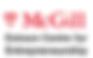 McGill-Dobson-web-2.png