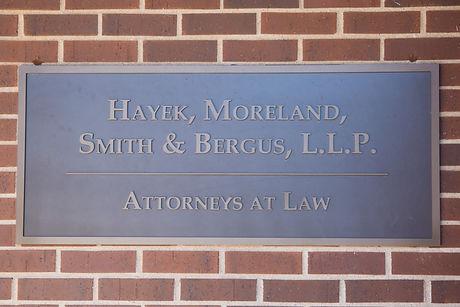Moreland Law Finals-0209.jpg