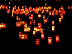 candles-168011_1280.jpg