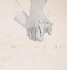 한두레-손.jpg