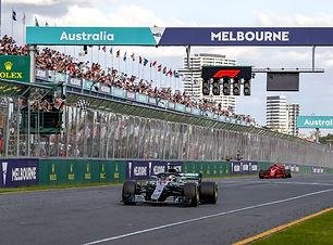 Lewis-Hamilton-Australian-GP-Albert-Park