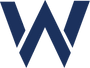 791px-Logo_Williams_F1.png