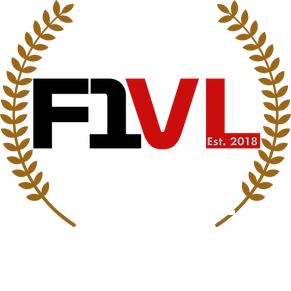 LOGO sched.png