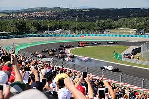 F1 Experiences  Hungarian GP 2.jpg