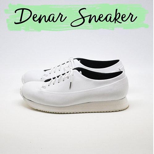 Denar sneaker