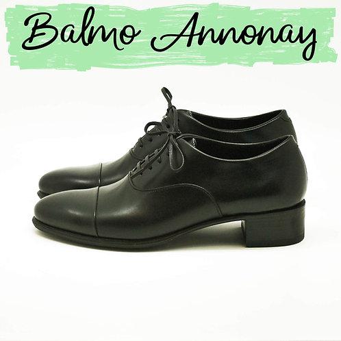 Balmo annonay