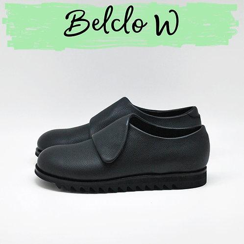 Belclo W