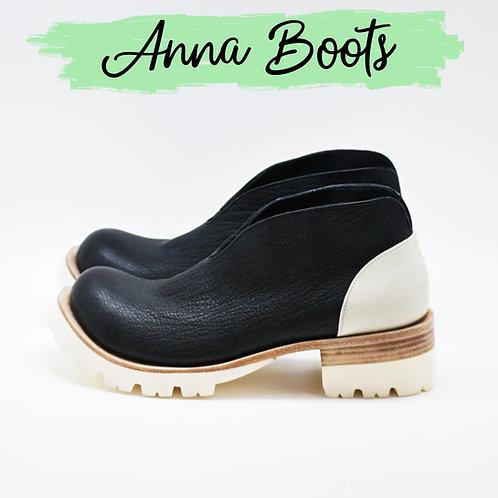 AnnaBoots