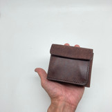 OTK wallet