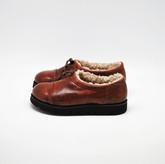 Mocs shoes ezo