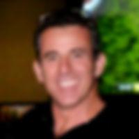 Becki Freed's photo of Craig McEwen