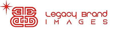 LBI-Red-Horz-Logo.jpg