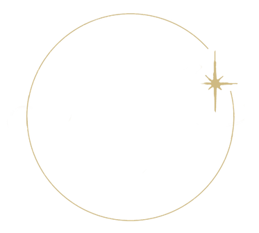 Star-with-Circle.png