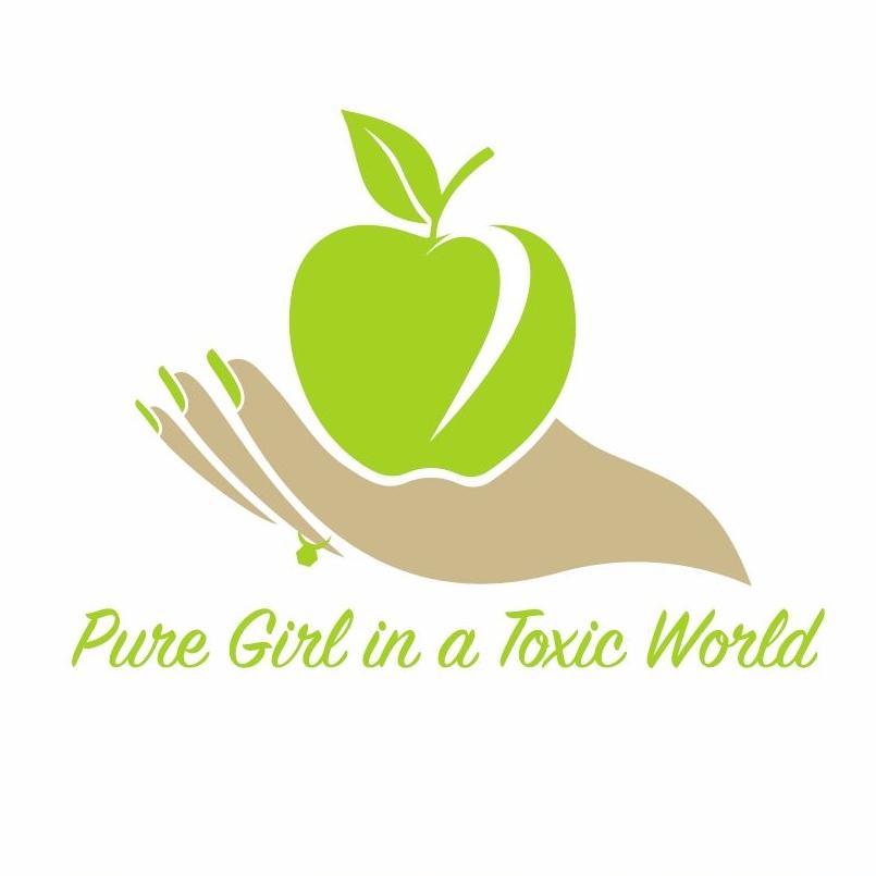 pure girl