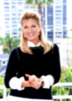 Melissa C.jpg