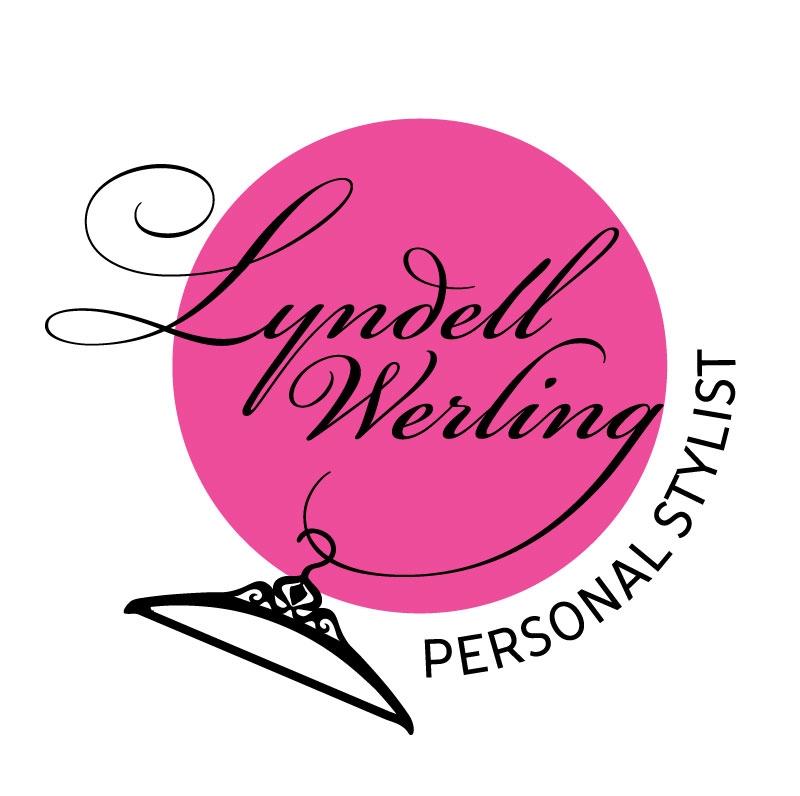 LyndellWerlingLogoSocialMedia (002)