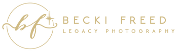 BF_logo-TRANSPARENT-REMOVE-TAGLINE.png