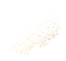 Gold Flakes-01.png