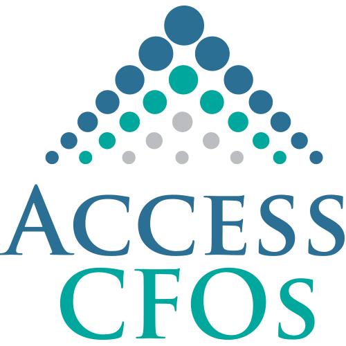 Access CFO's