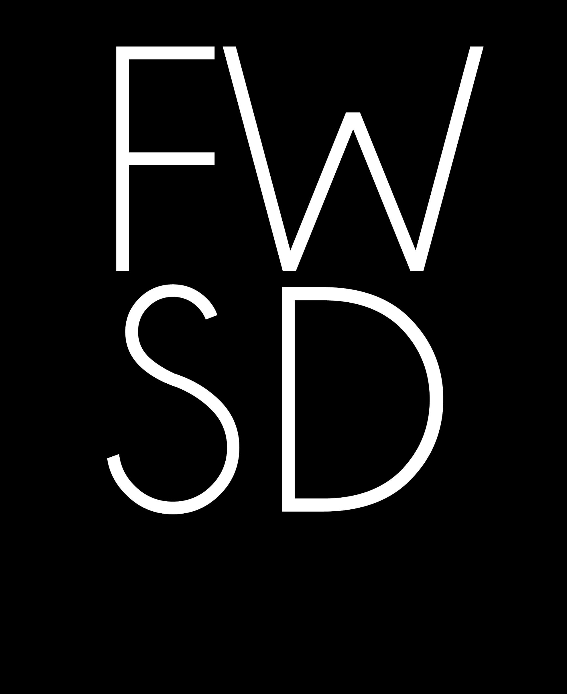 FWSD Logo