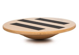 wobble board.jpg