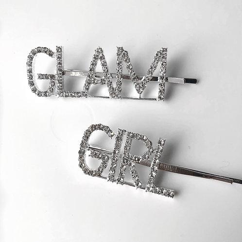 GLAM GIRL SET