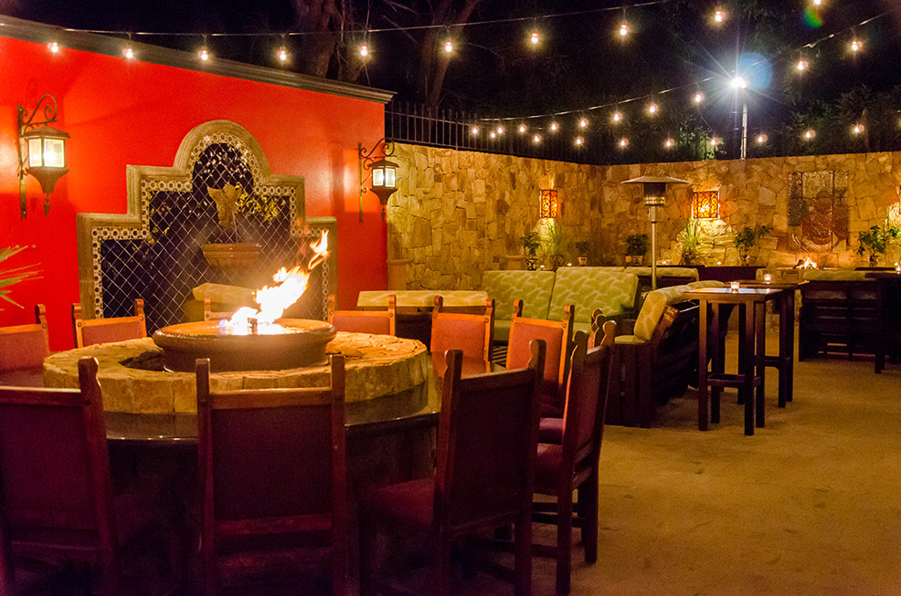 Don Sanchez Restaurant_Lounge Bar 1.jpg