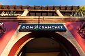 Don Sanchez Restaurant_facade2.JPG.jpg