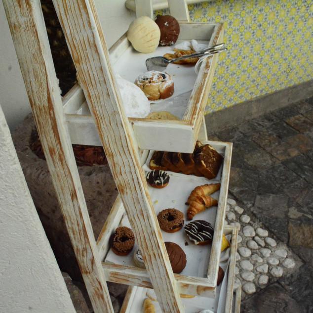 Doña Urraca Hotel & Spa Un Hotel Imperdible de México
