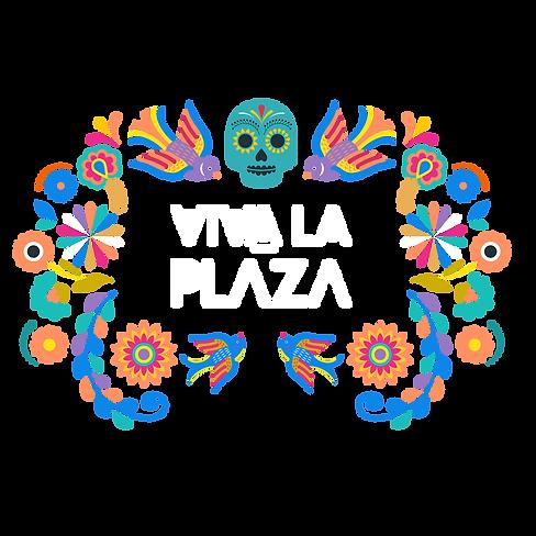 logo viva la plaza 21.png