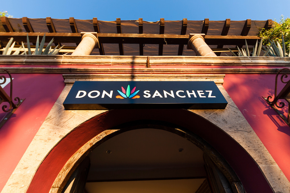 Don Sanchez Restaurant_facade2.JPG