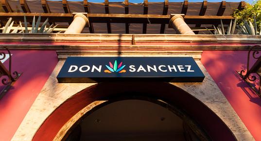 Don Sanchez Restaurant_facade2.JPG