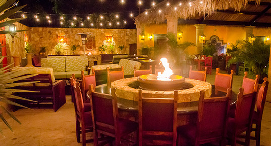Don Sanchez Restaurant_Lounge Bar.jpg