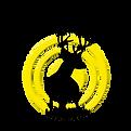Logo viejo.png