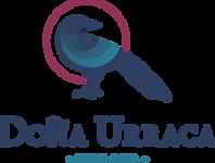Logo_Doña_Urraca.png