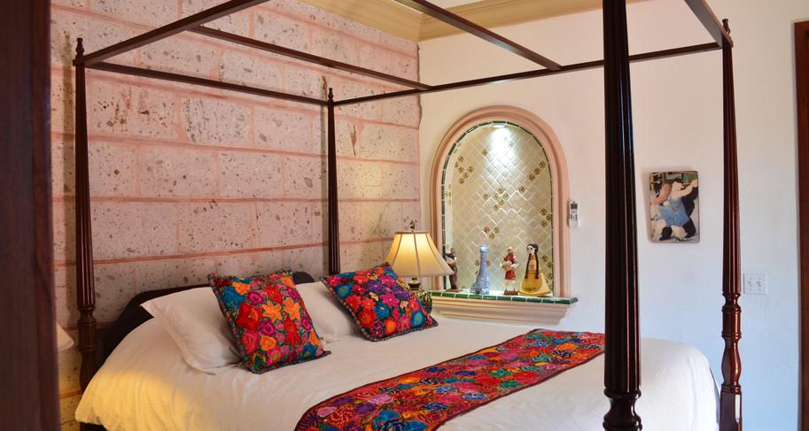 DSC_73Casabella Hotel Boutique Cabo San Lucas