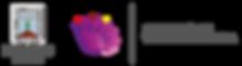 cropped-logos_morelos-1-2.png