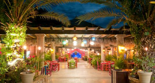 Don_Sánchez_Restaurant_Courtyard3.JPG