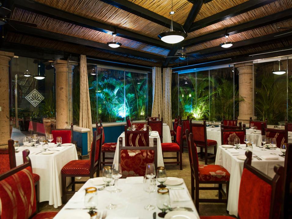 Don_Sánchez_Restaurant_Terraza_Guadalup