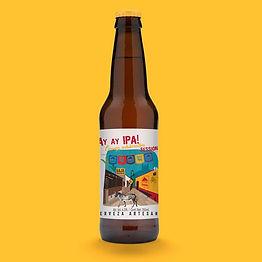 Ay-ay-IPA-cerveza-artesanal-the-beercow_900x.jpeg