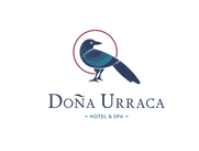 Logo_Doña_Urraca2.png