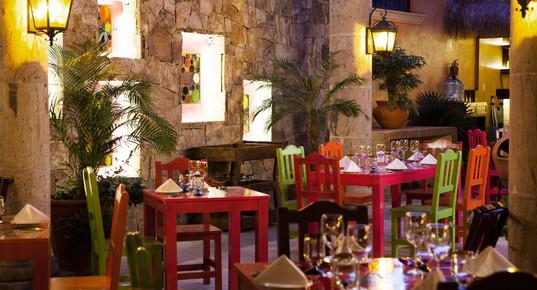 Don Sanchez Restaurant_setup.JPG
