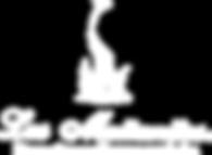 logo-mananitas.png