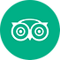 logo-tripadvisor-green-white.png