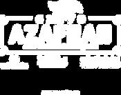 Logo AZAFRAN copia.png